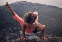 Health, Beauty & Fitness