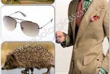 SolarGlasses.ru
