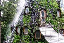 Este es mi Chile!!! / Imágenes y fotos de Chile, mi país y de mi ciudad Villarrica y sus hermosos alrededores.
