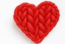 Prezenty Walentynkowe / ciekawe prezenty na Walentynki