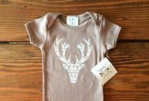 ciuszki niemowlęce [ toodler clothes ]