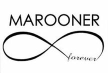 Marooners 222 Unite  / For Maroon 5 fans - Invite whoever you want.