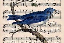 Muzyka i wogle