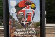 EVENTS The Hague - The Netherlands / Events evenementen en advertenties over activiteiten in Den Haag
