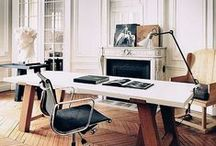 OUR HOUSE | Office