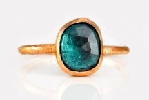 Oh! My Jewellery