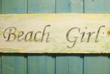 ★  S U M M E R  S T Y L E / #summer #style #beach #sun #holiday