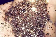 Glitter & Sparkle°°°