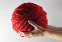 Tricot & Knitt
