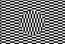 Illusioni Ottiche / #illusioni #ottiche #tricks #quiz