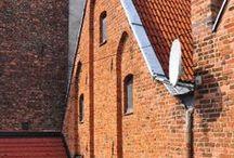 Toruń / Thorn