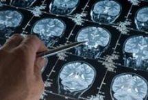 Notizie / #news #notizie dal mondo della #scienza della #fisica della #medicina dello #spazio ...