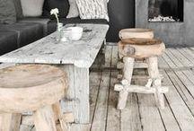 ★ H O M E |  I N S P I R A T I O N /  #home #inspiration #interior #styling