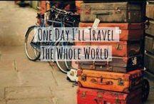 Travelesque