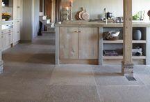 ★ K I T C H E N / #keuken #kitchen #home #inspiration #interior #styling