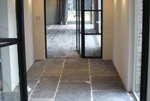 ★ F L O O R S | V L O E R E N / #floors #home #inspiration #interior #styling
