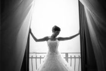 Foto Matrimoni / Professional photographer weddings