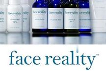 Products we LOVE! / Skin care lines we love (for ourselves AND our clients!) / by della bella Acne & Skin Care Center