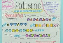 Pattern and Function