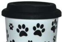 Pet Gifts / Doggie Gifts, Pet Gifts, Promotional Items