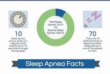 CPAP: Therapist Tips / Tips from our experienced therapists.  Watch for how-to's, checklists, videos, etc. All from sleeptech.ca