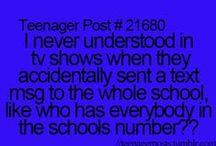 Funn! // So true