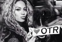 Beyoncé ♡♡
