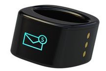 Tech Gifts and Gadgets / The ultimate techie wish list