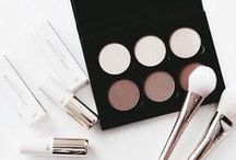 Make Up / We offer a great range of Make Up, at even greater prices. Free Delivery on orders over £25.