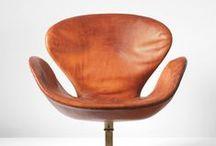 Design / Design objets, mobilier, packaging