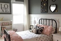 GABY'S ROOM