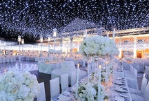 My Dream Wedding* / by BeRe Ai