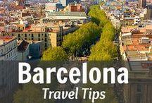Travel: useful tips