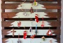 eco recicle / ideias lindas para decorar reaproveitando tudo