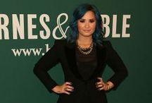 Demi Lovato Style / Demi Lovato Fashion