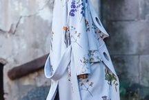 Fashion - Me / clothing