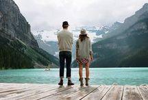 ♥ GÓRY / Wyjątkowe fotografie górskich krajobrazów.