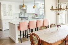 Kitchen / Beautiful and stylish kitchens