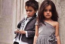 KIDS FASHION / Stylish kid with the Same (www.thesame.eu). Stylish Babies. childrenswear. Little girl fashion and little boy fashion.  #childrenswear. #kids.