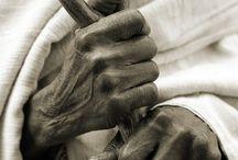 Resim ve heykel yapımı için anatomi