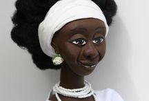 grayson studios dolls
