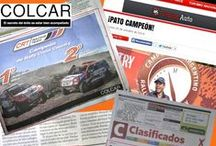 Portfolio 3.0 | Prensa