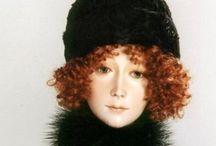 alexandra koukinova dolls