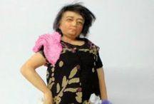 M.Nieves Dolls