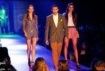 Foxx Walk / Fashion Shows