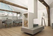 Studio Hans Huitinck NL / own work Sculpture, drawing, furniture, interior