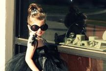 Princess&lilprince