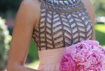 Dresses / Prom, Semi Formal, and Formal Dresses