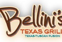 Cedar Park / Latest restaurants and happenings in Cedar Park, TX.