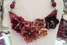 Bijoux by Selene Jewels&Crafts